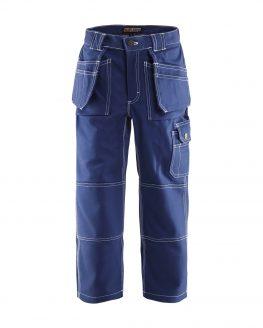 echipament-de-protectie-Pantaloni-pentru-copii-154413708800