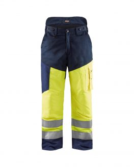 echipament-de-protectie-Pantaloni-pentru-drujba-192019003389