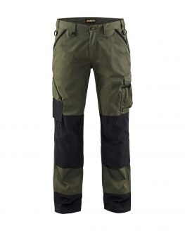 echipament-de-protectie-Pantaloni-pentru-gradina-145418354699