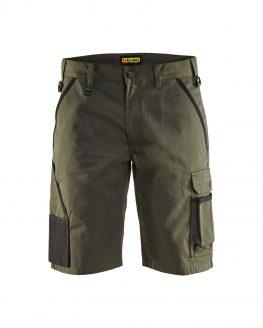 echipament-de-protectie-Pantaloni-pentru-gradina-146418354600