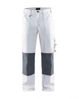 echipament-de-protectie-Pantaloni-pentru-zugravi-109112101000
