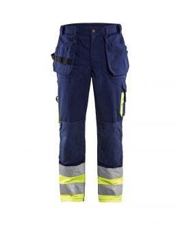 echipament-de-protectie-Pantaloni-reflectorizanti-152918608933