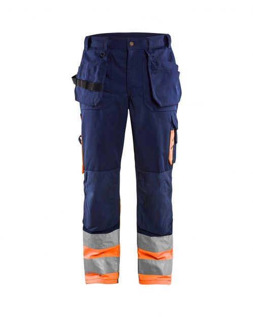 echipament-de-interventie-smurd-Pantaloni-reflectorizanti-152918609933