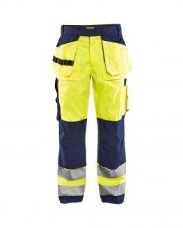 echipament-de-protectie-Pantaloni-reflectorizanti-153318603389