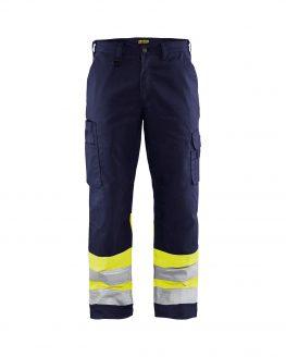 echipament-de-protectie-Pantaloni-reflectorizanti-156418118933