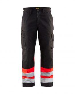echipament-de-protectie-Pantaloni-reflectorizanti-156418119955
