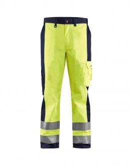 echipament-de-protectie-Pantaloni-reflectorizanti-158318603389