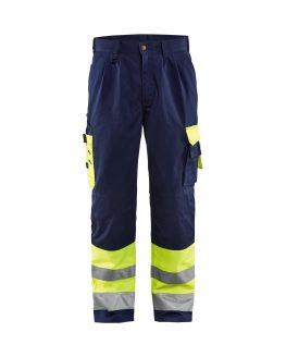 echipament-de-protectie-Pantaloni-reflectorizanti-158418603389