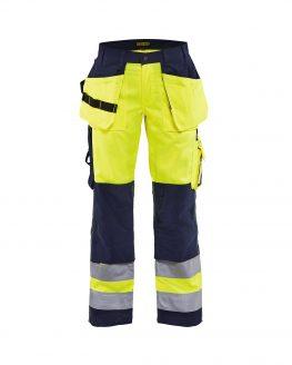 echipament-de-protectie-Pantaloni-reflectorizanti-CRAFTSMAN-pentru-femei-154318043389