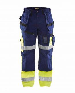 echipament-de-protectie-Pantaloni-reflectorizanti-X1500-150818608933