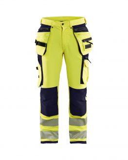 echipament-de-protectie-Pantaloni-reflectorizanti-cu-4-WAY-Stretch-199716423389
