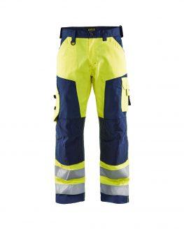 echipament-de-protectie-Pantaloni-reflectorizanti-fara-buzunare-pentru-cuie-156618113389