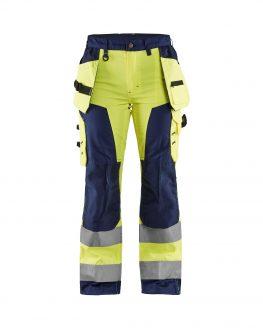 echipament-de-protectie-Pantaloni-reflectorizanti-pentru-femei-715618113389
