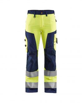 echipament-de-protectie-Pantaloni-reflectorizanti-pentru-femei-fara-buzunar-pentru-cuie-715518113389