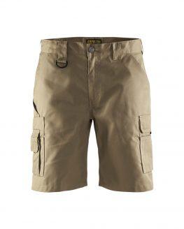 echipament-de-protectie-Pantaloni-scurti-144718002400