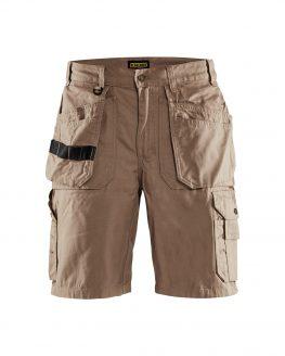 echipament-de-protectie-Pantaloni-scurti-153413102800