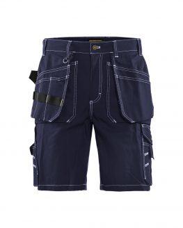 echipament-de-protectie-Pantaloni-scurti-153413708800