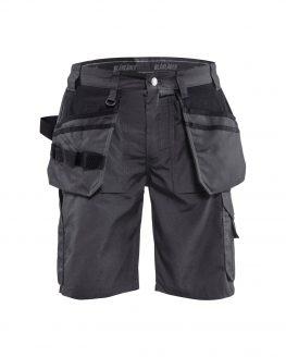 echipament-de-protectie-Pantaloni-scurti-CRAFTSMAN-Lightweight-152618459899