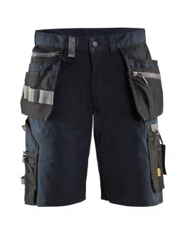 echipament-de-protectie-Pantaloni-scurti-CRAFTSMAN-cu-Stretch-159813438699