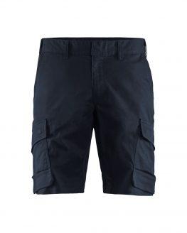 echipament-de-protectie-Pantaloni-scurti-INDUSTRY-cu-Stretch-144618328699
