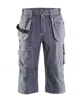 echipament-de-protectie-Pantaloni-scurti-PIRATE-154213709400