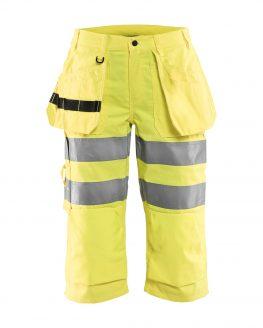 echipament-de-protectie-Pantaloni-scurti-PIRATE-pentru-femei-reflectorizanti-713918113300