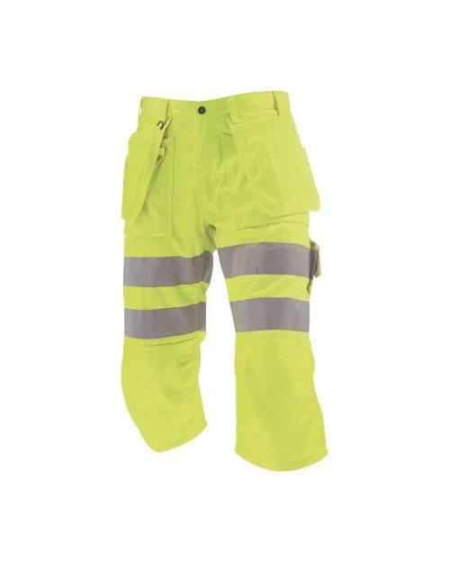 echipament-de-protectie-Pantaloni-scurti-PIRATE-reflectorizanti-153918043300