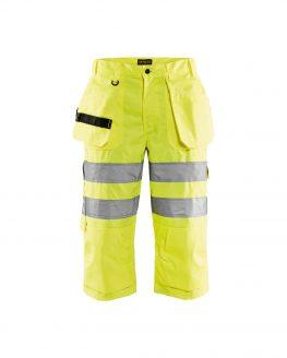 echipament-de-protectie-Pantaloni-scurti-PIRATE-reflectorizanti-153918113300
