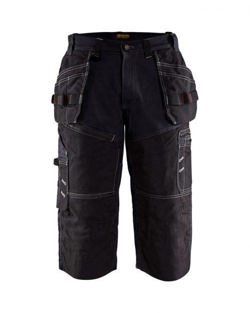 echipament-de-protectie-Pantaloni-scurti-PRATE-X1500-150113109900