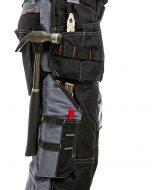 echipament-de-protectie-Pantaloni-scurti-PRATE-X1500-150113709499-4