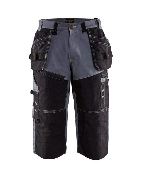 echipament-de-protectie-Pantaloni-scurti-PRATE-X1500-150113709499
