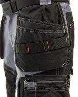 echipament-de-protectie-Pantaloni-scurti-PRATE-X1500-150113709499-5