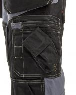 echipament-de-protectie-Pantaloni-scurti-PRATE-X1500-150113709499-6