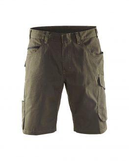 echipament-de-protectie-Pantaloni-scurti-SERVICE-149913304599
