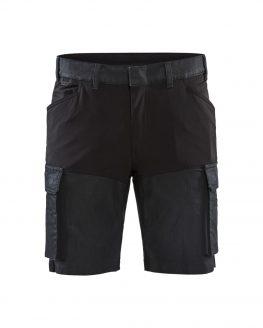 echipament-de-protectie-Pantaloni-scurti-SERVICE-cu-Stretch-143711478999