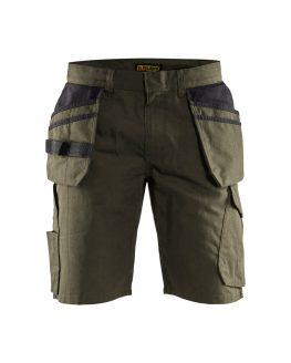 echipament-de-protectie-Pantaloni-scurti-SERVICE-cu-buzunare-pentru-cuie-149413304599