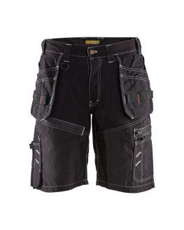 echipament-de-protectie-Pantaloni-scurti-X1500-150213109900
