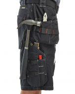 echipament-de-protectie-Pantaloni-scurti-X1500-150213109900-4