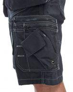 echipament-de-protectie-Pantaloni-scurti-X1500-150213109900-5