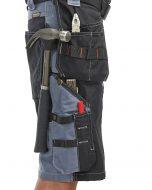 echipament-de-protectie-Pantaloni-scurti-X1500-150213709499-4