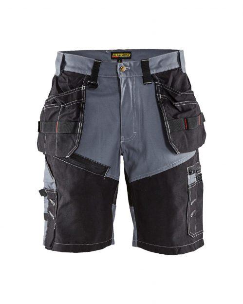 echipament-de-protectie-Pantaloni-scurti-X1500-150213709499