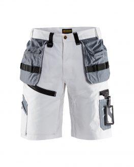 echipament-de-protectie-Pantaloni-scurti-X1500-pentru-zugravi-151212101094