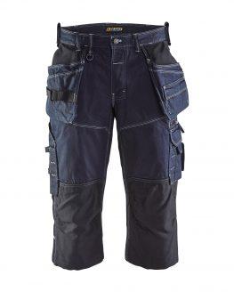 echipament-de-protectie-Pantaloni-scurti-X1900-CRAFTSMAN-PIRATE-196211408999