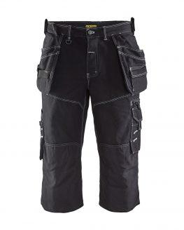 echipament-de-protectie-Pantaloni-scurti-X1900-CRAFTSMAN-PIRATE-196213109900