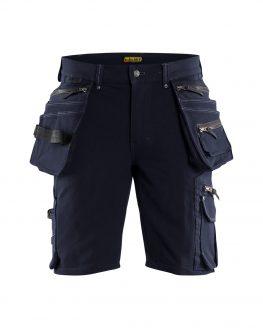 echipament-de-protectie-Pantaloni-scurti-X1900-CRAFTSMAN-cu-4-WAY-Stretch-198816448699