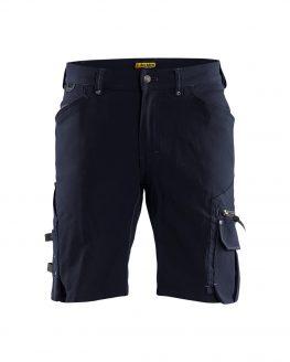echipament-de-protectie-Pantaloni-scurti-X1900-CRAFTSMAN-cu-4-WAY-Stretch-fara-buzunare-pentru-cuie-198716448699