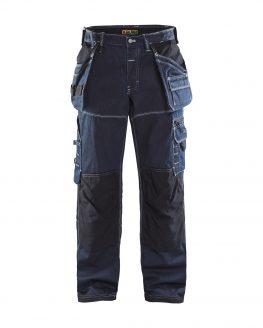 echipament-de-protectie-Pantaloni-scurti-X1900-CRAFTSMAN-cu-Stretch-196011408999