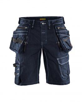 echipament-de-protectie-Pantaloni-scurti-X1900-CRAFTSMAN-cu-Stretch-199211418999
