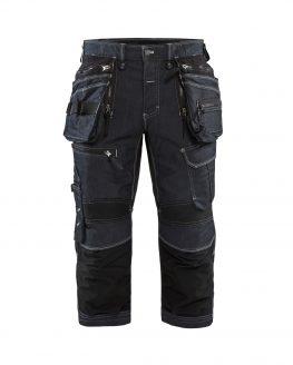 echipament-de-protectie-Pantaloni-scurti-X1900-PIRATE-cu-Stretch-199111418999