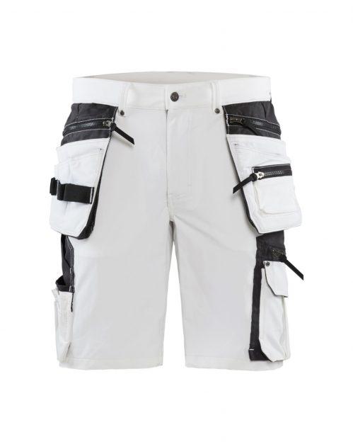 echipament-de-protectie-Pantaloni-scurti-cu-4-WAY-Stretch-pentru-zugravi-108816451098